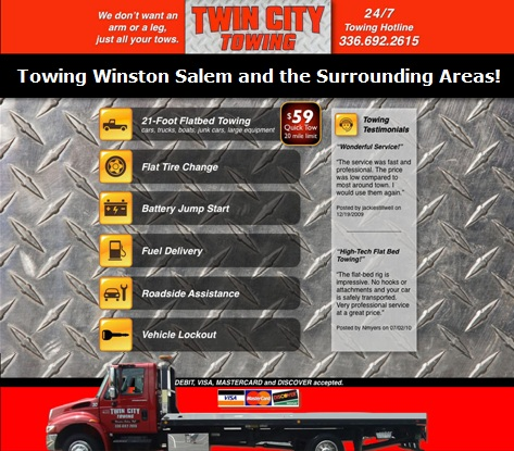 Learn more at twincitytowing.net